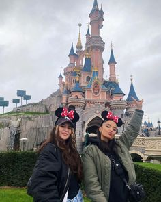 "AMINA MUADDI 🧚🏽♀️ on Instagram: ""Disney love is a personality trait. Don't @ me. ❤️ Aminnie"" Girls Time, Disney Love, Crown, Hats, Personality, Instagram, Travel, Fashion, Moda"