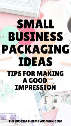 Small Business Marketing, Business Branding, Business Tips, Marketing Ideas, Simple Packaging, Packaging Ideas, Product Packaging, Starting An Etsy Business, Best Small Business Ideas