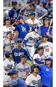 Baseball Guys, Best Baseball Player, Dodgers Baseball, Baseball Stuff, Baseball Season, Cody Love, I Love La, Cody James, Dodgers Girl