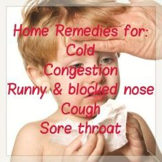 Watch This Video Marvelous Remedies Using Onions For Cold, Flu and Stuffy Nose Ideas. Stupefying Remedies Using Onions For Cold, Flu and Stuffy Nose Ideas. Natural Cold Remedies, Cold Home Remedies, Flu Remedies, Holistic Remedies, Herbal Remedies, Runny Nose Remedies, Home Remedies For Congestion, Home Remedy For Cough, Home Remedies For Colds For Babies