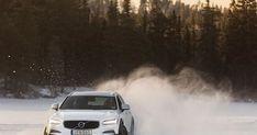 #importacaoveiculos Importação de Veículos Volvo - v90crosscountry: Pro Imports Motors - Importação de Veículos Para cotar… #importacaocarro