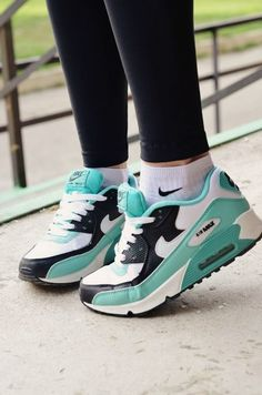 Nike | sneakers www.cheapshoeshub#com nike free run plus, Nike | sneakers, cheap nike free running shoes, n?ke sneakers, nike air max bw