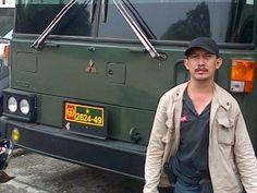 Pemasangan AC BUS Sekolah Tinggi Hukum Militer Angkatan Darat ~ BENGKEL AC MOBIL DAN SERVICE AC MOBIL