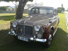 1960 P4 100