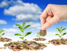 Every Last Penny. Useful Ideas For Successful Stock Market Trading. Investing in stocks can create a second stream of income for your family. But your chances of success diminish considerably if you are investing blindly an