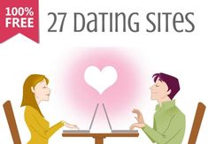 Free Dating / Hookup Sites - 27 Sites that Will Never Charge You Friendship Sites, Friendship And Dating, Friendship Over, Online Dating Websites, Free Dating Sites, Local Dating, Free Christian Dating, 100 Free, Indoor Pets