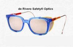 http://www.deriverosafety.com/óptica.   de Rivero Safety ® Optics Internacional