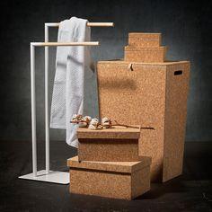 Suport pentru prosoape de baie Kj 262462 #homedecor #interiordesign #inspiration #bathroom #bathroomdecor Jenga, Decoration, Cyber, Toys, Interior, Inspiration, Design, Home Decor, Decor