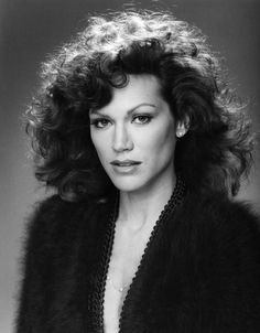 "Pamela Hensley (3 Oct. 1950 -) best known for her roles as Princess Ardala on Buck Rogers in the 25th Century (1979) and C.J. Parsons on Matt Houston (1982), and virtually disappeared from the screen. She re-emerged in the literary world in 2004 with the publication of a small cookbook called ""The Jewish-Sicilian Cookbook"" authored under the name Pamela Hensley Vincent. She has been married to television executive producer, E. Duke Vincent, since the early 1980s."