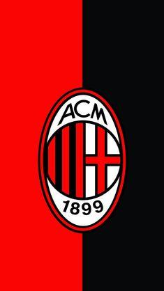 Football Italy, Milan Football, Best Football Team, Manchester City, Manchester United, Steven Gerrard, Tottenham Hotspur, Arsenal Fc, Chelsea Fc