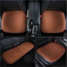 Four Seasons General Car Seat Cushions car-covers Car Styling Car Seat Cover For BMW Audi Toyota Honda Ford All Sedan