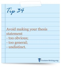 College Essay Writing Tip Motivation Close Facebook Twitter