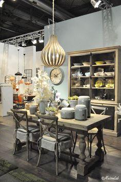 Côté Table | #homi #homimilano #macef #milano #fieramilano #interiordesign #interiordecoration #forniture #textile #CôtéTable