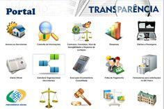 20160317-ss-portal-transparencia_0.jpg (750×500)