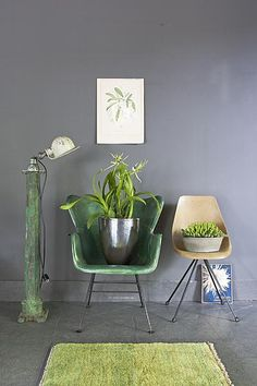 Sit Joy Balina Zitzak.De 22 Beste Afbeeldingen Van Ab2 Eames Stoel Kleine Huis