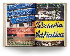 A brief visual history of vintage typographic scripts