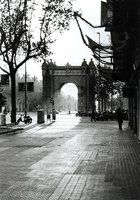 Barcelona_by_semideus, http://browse.deviantart.com/?q=barcelona
