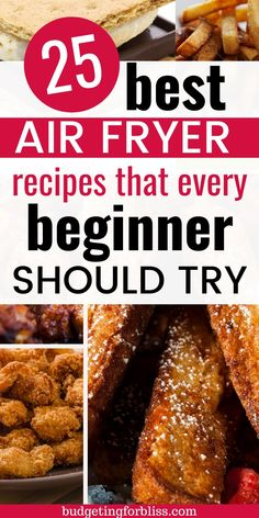 Divas Can Cook, Healthy Donuts, Air Fryer Healthy, Chocolate Chip Oatmeal, How To Cook Eggs, Recipes For Beginners, Air Fryer Recipes, How To Cook Chicken, Food Preparation