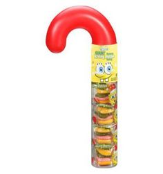 http://mylittleamerica.com/1742-thickbox_default/giant-krabby-patties-cane-grand-sucre-d-orge-bob-l-eponge.jpg