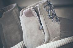 B35309-adidas-yeezy-boost-euro-release-010