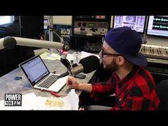 Leaks of The Week: Schoolboy Q, A$AP Nast, R Kelly