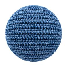 Affiliate. Strikketmønstret tekstil. Materialet er egnet som puter eller pledd på sofaen. #pledd #strikk #blå Albedo, Wool Fabric, Blue Wool, Texture, Surface Finish, Patterns