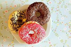 Image via We Heart It https://weheartit.com/entry/150241603 #chocolate #christmas #coffee #colorful #cool #cozy #cute #delicious #donuts #drug #fashion #food #girl #grunge #hungry #life #lovely #pastel #photography #pink #pretty #sprinkles #style #sweet #tasty #vanilla #Victoria'sSecret #winter #yum #ezt