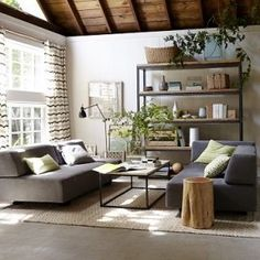 tillary-2-sofa-sectional-westelm-these-i-love-because-you-can-order-design-them-for-your-needs-and-they-are-wide-and-comfy-but-still-modern-and-sleek-can-be-l-shape-or-just-two-pieces-and-very-afforda.jpg (287×287)
