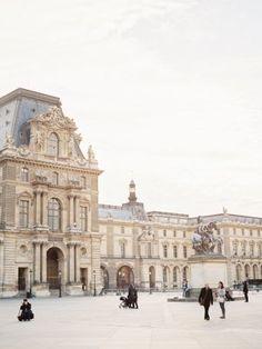 izzie rae photography. Paris, France.