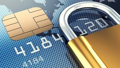 Can You Really Use a Secured Card to Rebuild Your Credit? :: Mint.com/blog