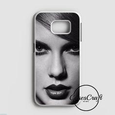 Taylor Swift Guitar Samsung Galaxy S7 Case | casescraft