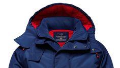henri-lloyd-hl-302000-giacca-classica-consort-modello-uomo-by-olmes-carretti-13.jpg (882×505)