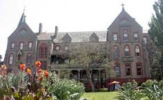 Come and see the Abbotsford convent market. In Abbotsford Melbourne