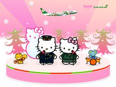 hello kitty graphics free | Hello Kitty - Hello Kitty Wallpaper (182230) - Fanpop fanclubs