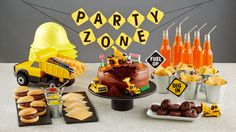 Construction-Party-Food_01_Zone http://www.bettycrocker.com/menus-holidays-parties/mhplibrary/birthdays/construction-birthday-party