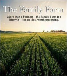 #farm #farmer #agriculture #quote