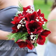 http://weddings.theknot.com/Real-Weddings/68885/detailview.aspx?type=3=68885=TRUE=Brown,Red=20