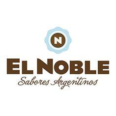 El Noble, Sabores Nuestros, es en Argentina la cadena nacional de franquicias gastronómicas líder en elaboración y comercialización de empanadas, que desde el 2009 forma parte de un grupo de accionistas, de los que el Grupo Cardón es socio mayoritario. La Nobleza de nuestras materias primas y la Calidad de nuestros productos nos identifican como compañía. Contamos con una variedad de más de 30 sabores de empanadas. Empanadas, Shape, Products, Food Items, Noblesse, Raw Materials, Chain, Group, Parts Of The Mass