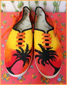 """BR305 Beast Coast (EU SIZE: 40) New collection """"My parents are indies"""""""