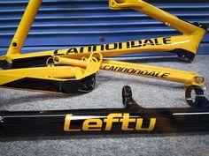 48 Ideas De Publicacones Disenos De Unas Artesanal Bicicletas