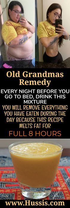 EVERY NIGHT BEFORE YOU GO TO BED, DRINK THIS MIXTURE: YOU WILL REMOVE EVERYTHING YOU HAVE EATEN DURING THE DAY BECAUSE THIS RECIPE MELTS FAT FOR FULL 8 HOURS #WeightLoss #HealthyLife #FitBody #FatBurnerRecipe #liveHealthy #FitBodyDiet #HealthyBody #Healthyfood #Healthydrink #Health #Fitness #Detox #ColonCleans #BellyFat #Ingredients #MiracleRecipe #NaturalRecipe #Recipe #Fitness #LoseBellyFat #FatBurnerRecipe