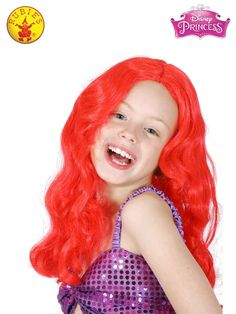 Romantic Black Wig Fei-show Synthetic Heat Resistant Carnival Halloween Costume Cos-play 26 Inches Long Curly Hair Female Party Hairpiece Synthetic None-lacewigs Synthetic Wigs