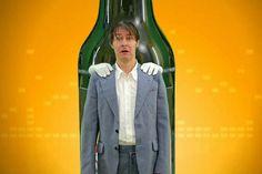 #øl #pakkekalender til #mænd? Find gode ideer her | Idegryden.dk