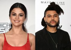Selena Gomez Had Pregnancy Scare And The Weeknd Handled Things Like A Champ #SelenaGomez, #TheWeeknd celebrityinsider.org #Entertainment #celebrityinsider #celebrities #celebrity #celebritynews