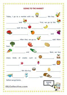 One-click print document - Apprendre anglais allgemein English Grammar For Kids, English Stories For Kids, Teaching English Grammar, English Lessons For Kids, English Worksheets For Kids, Kids English, English Reading, English Activities, Grammar Lessons