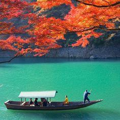 Hotel Granvia Kyoto, Japan