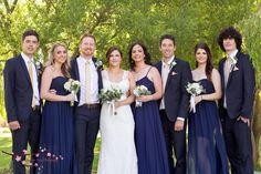 jasonhayley_lowres_weddingday_charlenevreyphotography-304