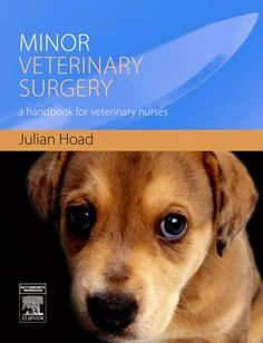 Minor Veterinary Surgery Pdf Book Free Download