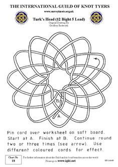 3065 Best Macrame, knots, ply-split braiding, kumhimo