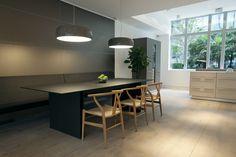 53 best bulthaup images on pinterest kitchens contemporary unit